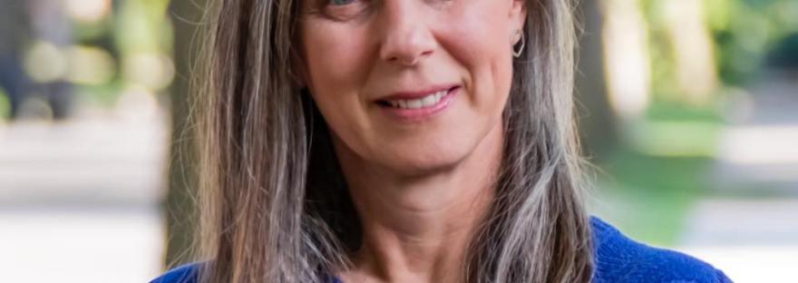 Deborah Burke