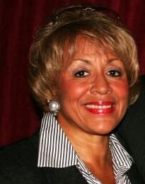 Linda D. Bernard